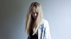 Featured Image Have You Heard This Yet? Robyn Sherwell
