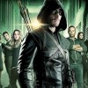 Featured Image New Arrow TV Spot Teases Chaos