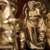 Previous Post The 2015 BAFTA Nominations