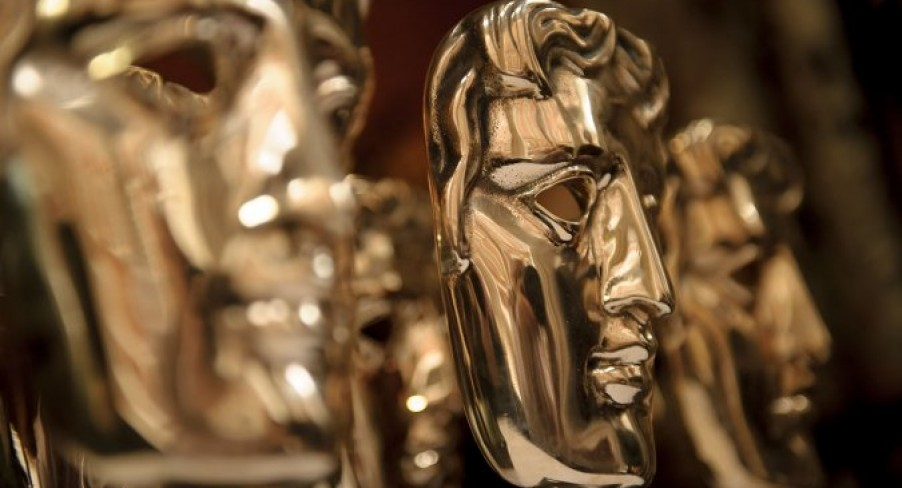 Featured Image The 2015 BAFTA Nominations