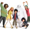 Previous Post Big Hero 6 Review