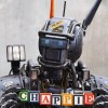 Featured Image New CHAPPiE Trailer
