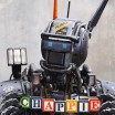 Previous Post New CHAPPiE Trailer