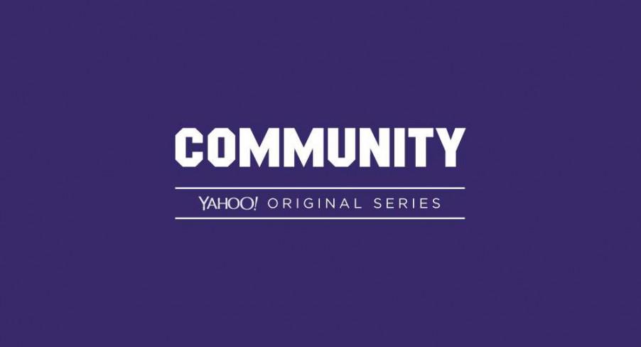 Featured Image Community Cast Announce Season 6 Premiere Date