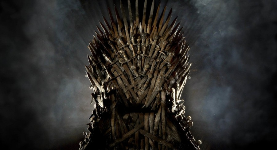 Featured Image Game of Thrones Season Five Footage