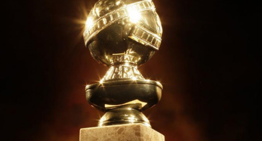 Featured Image Golden Globes 2015 Predictions: TV