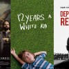 Featured Image Honest Oscar Movie Posters