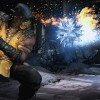 Featured Image Mortal Kombat X Trailer