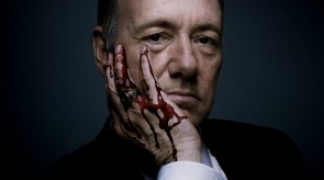 Featured Image House of Cards Season 3 Trailer