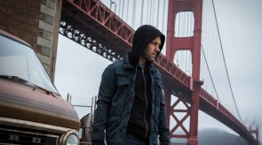 Featured Image First Look: Ant-Man Trailer