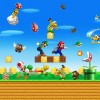 Featured Image Where are All the AAA Platformers?