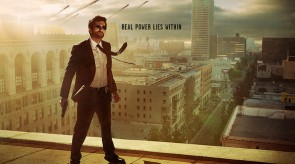 Featured Image 'Powers' PSN Series Premiere Date
