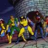 Featured Image A Capella X-Men Cartoon Theme