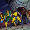 Previous Post A Capella X-Men Cartoon Theme