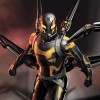Featured Image First Look: Ant-Man (2015) Photos
