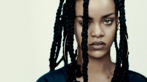 Featured Image Rihanna Pranks Jimmy Kimmel