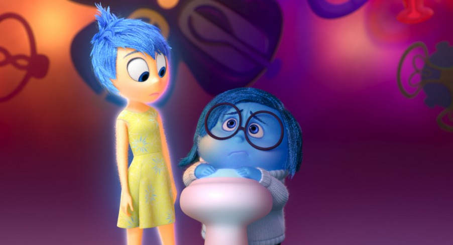 Featured Image Inside Out Review