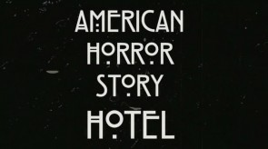 American Horror Story: Hotel Plot Confirmed
