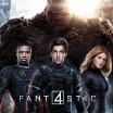 Previous Post Fantastic Four Review