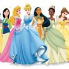 Previous Post Disney Princesses Reimagined As Potatoes