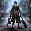 Previous Post Bloodborne's The Old Hunters is Something to be Excited For
