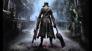 Featured Image Bloodborne's The Old Hunters is Something to be Excited For