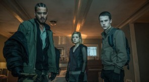 <em>Don't Breathe</em> Review